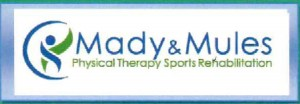 Survivorship Institute Maryland Exercise Facilities Mady & Mules
